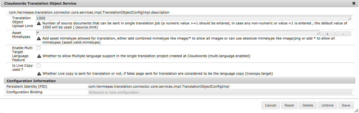 Translation-object-configuration.png